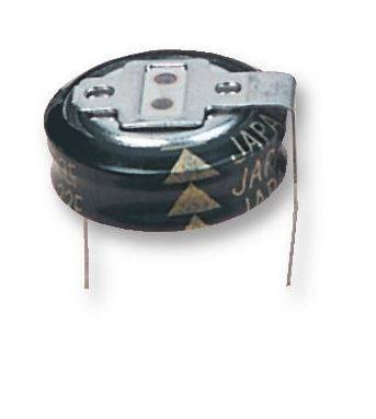 Sharvielectronics: Best Online Electronic Products Bangalore | 0.047F 5.5V Super Capacitor | Electronic store in bangalore