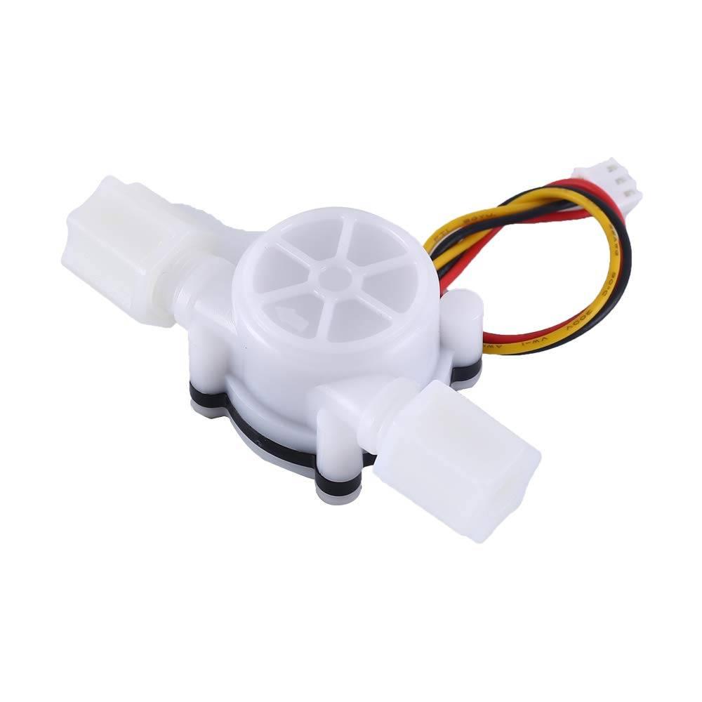 1/8 inch Water Flow Sensor-YF-S401