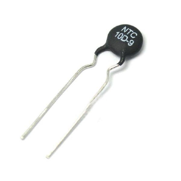10D-9 NTC Thermistor-Sharvielectronics