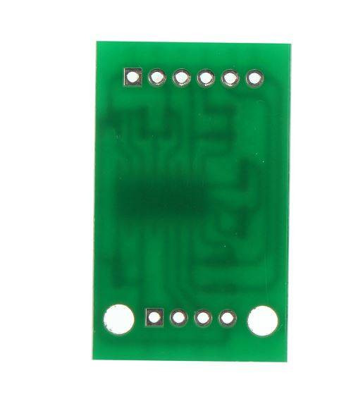 HX711 Load Cell Amplifier Module sharvielectronics.com