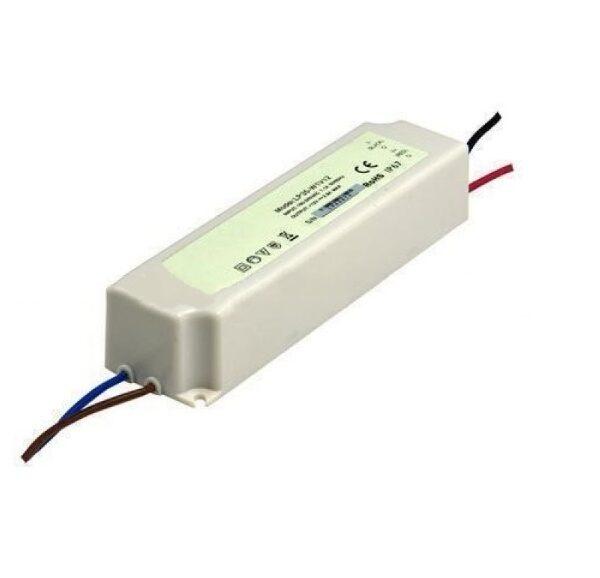 12V 10A SMPS - 120W - DC Power Supply Rain Proof sharvielectronics.com
