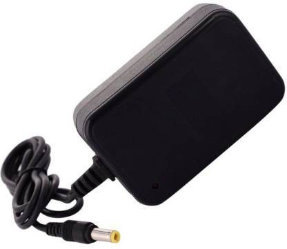 Sharvielectronics: Best Online Electronic Products Bangalore | 12V 1A DC Power Adapter | Electronic store in bangalore