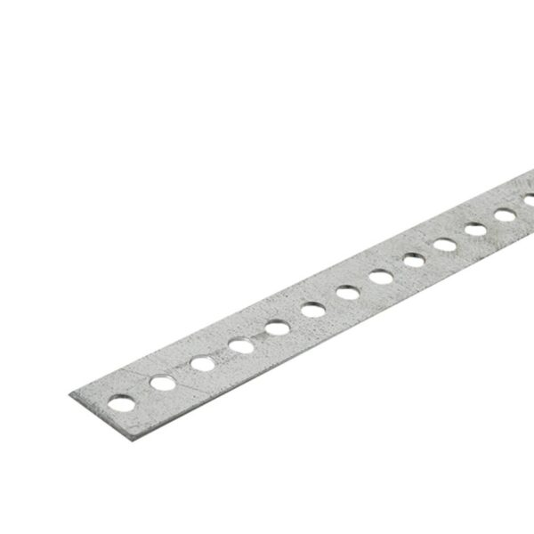11 Holes Metal Strip