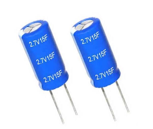 15F-2.7V-Super-Capacitor sharvielectronics.com