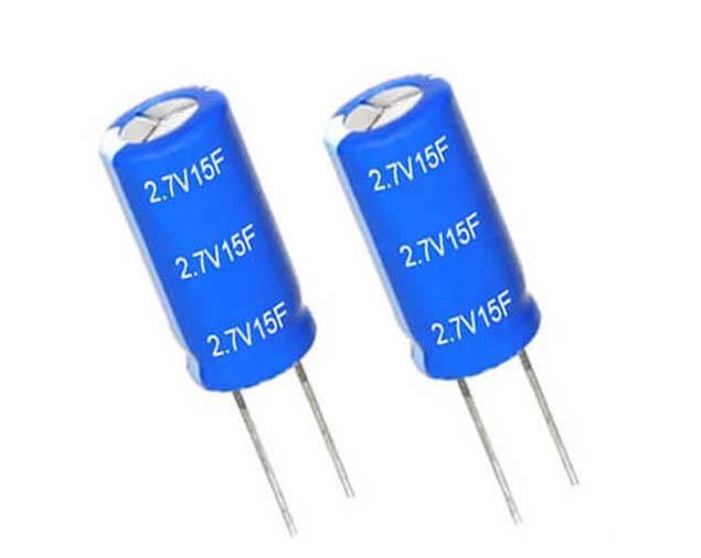 15F-2.7V-Super-Capacitor sharvielectronics.com