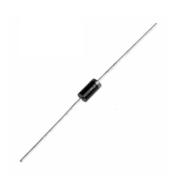 1N4007 Diode sharvielectronics.com