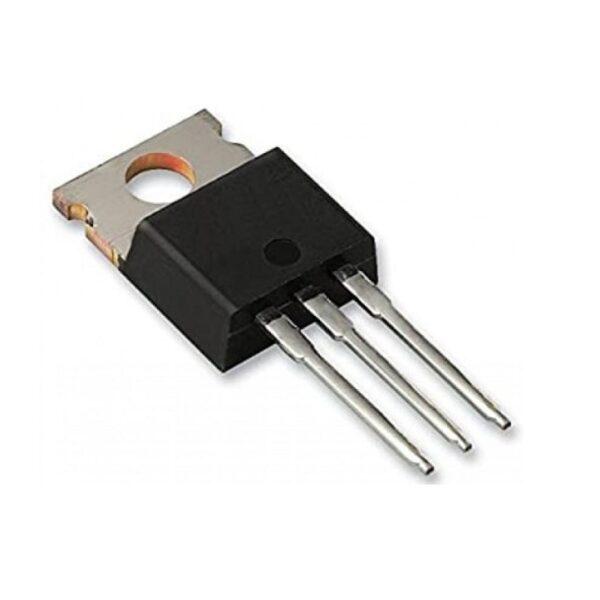 2N6292 Transistor Sharvielectronics
