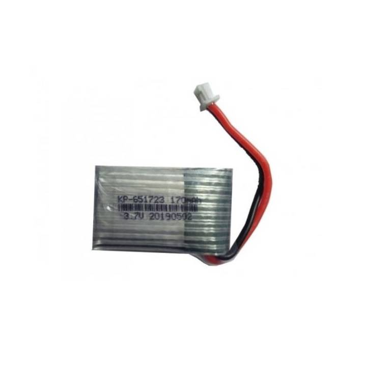 Sharvielectronics: Best Online Electronic Products Bangalore | 3.7V 170mAH Lipo Rechargeable Battery for RC Drone | Electronic store in bangalore