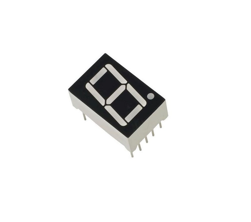 7-Segment-Display-Common-Anode-0.56-inch-Standard-Size_Sharvielectronics - Copy