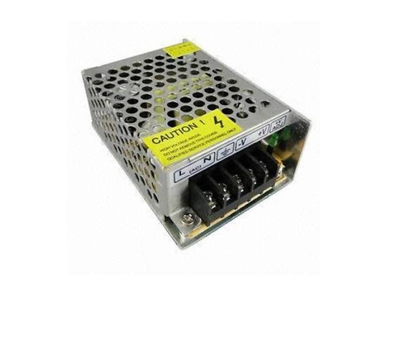 Sharvielectronics: Best Online Electronic Products Bangalore | 72V 1.5A SMPS – 108W – DC Metal Power Supply Non Water Proof | Electronic store in bangalore