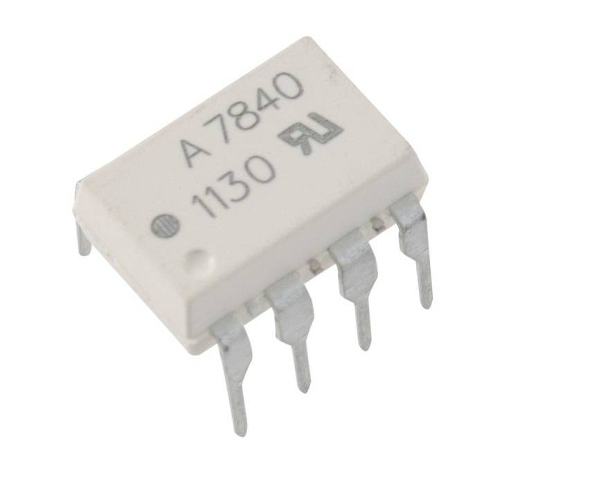 A7840 IC-Isolation Amplifier IC