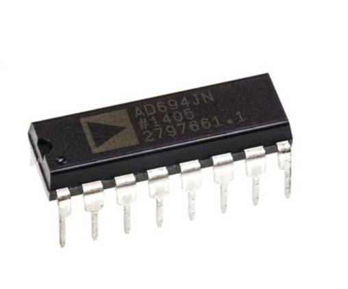 AD694 IC-4-20mA Monolithic Current Transmitter IC