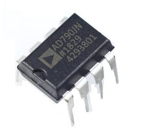 AD790JN-AD790 IC-Fast Precision Comparator IC