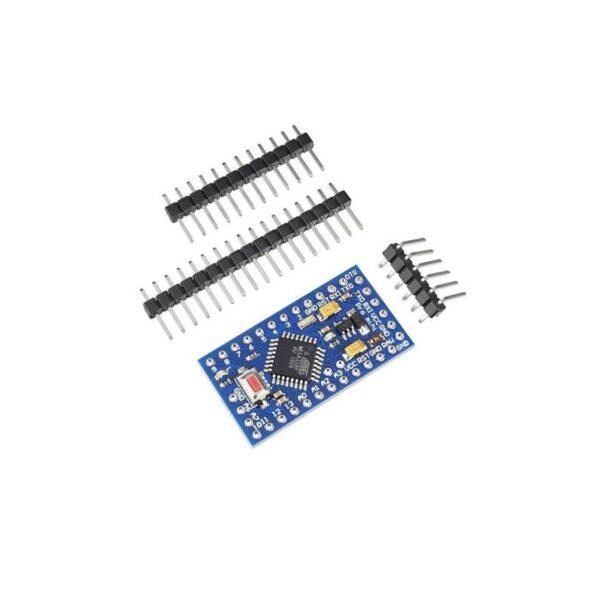 Arduino Pro Mini ATMEGA328P 16Mhz Arduino Compatible Board