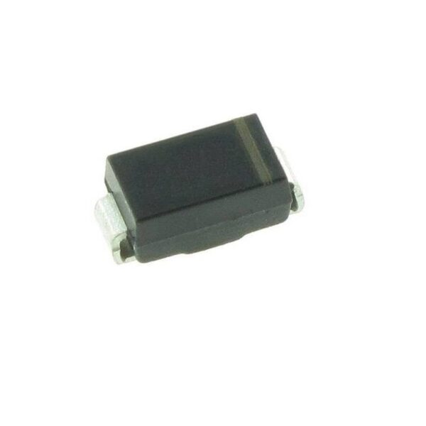 Sharvielectronics: Best Online Electronic Products Bangalore | B36LK6 Diode | Electronic store in bangalore
