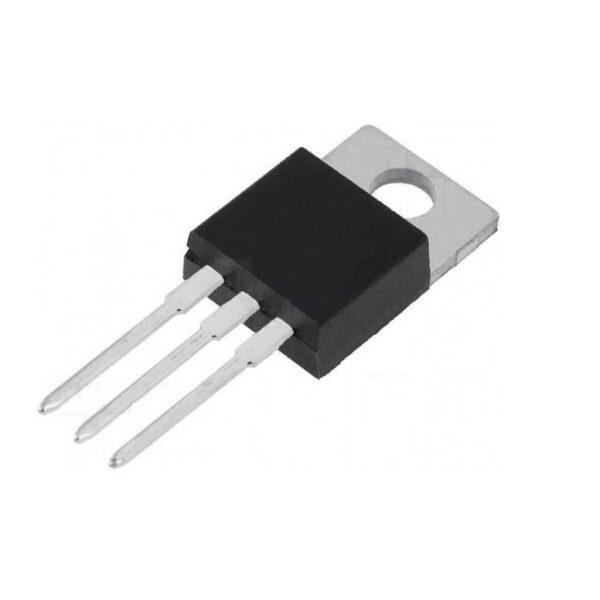 BD241 Power Transistor sharvielectronics.com
