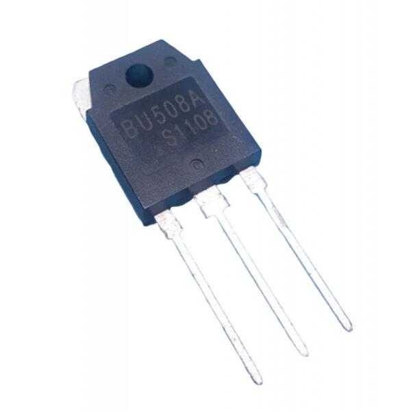 BU508A Power Transistor_Sharvielectronics