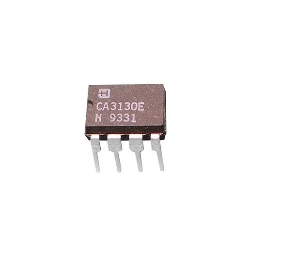 Sharvielectronics: Best Online Electronic Products Bangalore | CA3130 IC CMOS Op Amp | Electronic store in bangalore