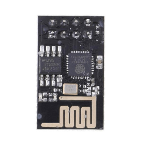 ESP-01 ESP8266 Serial WIFI Transceiver Module