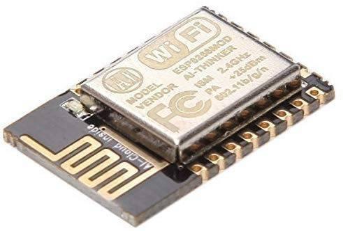 ESP-12E ESP8266 Wifi Module