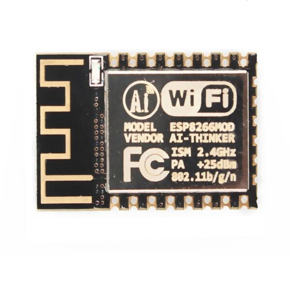 ESP-12F ESP8266 Wifi Wireless Module