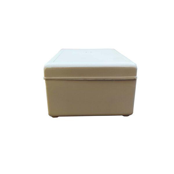 EnclosureCabinet-155x105x63 mm sharvielectronics.com