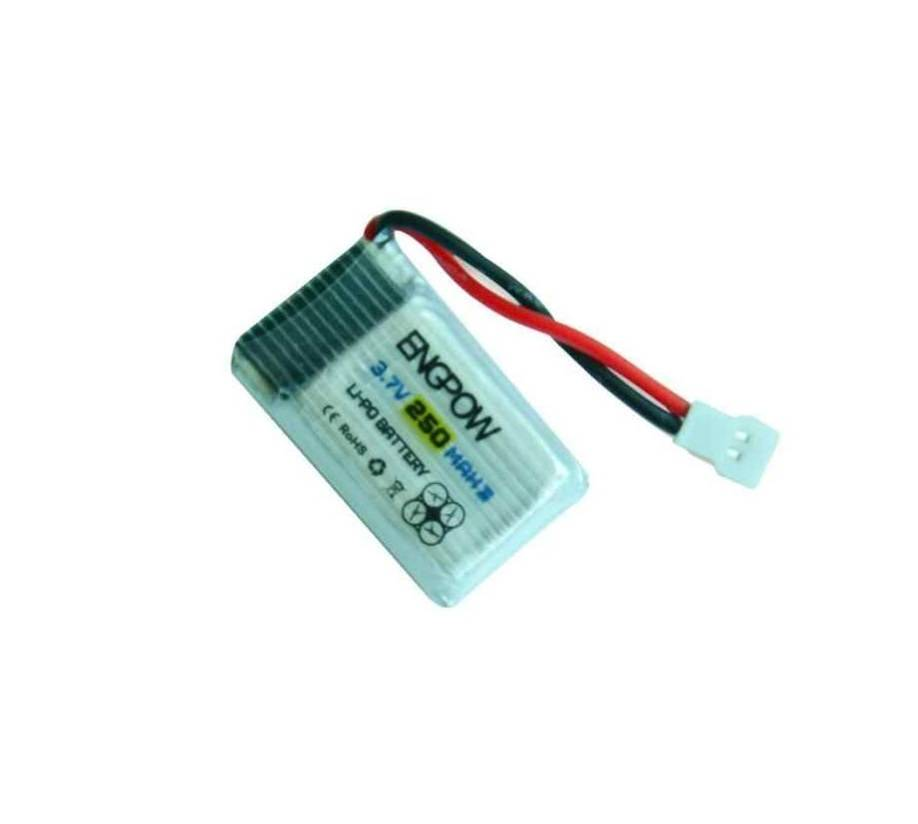 Sharvielectronics: Best Online Electronic Products Bangalore   Engpow 3.7V 380mAH Lipo Rechargeable Battery for RC Drone 2   Electronic store in bangalore