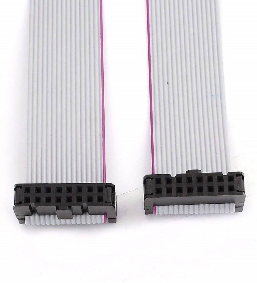 Sharvielectronics: Best Online Electronic Products Bangalore   FRC Flat Ribbon Cable 12 inch 16 Pin 16 Wire 2   Electronic store in bangalore