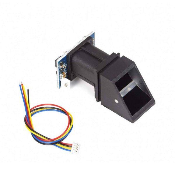 Finger Print Sensor Module-R305