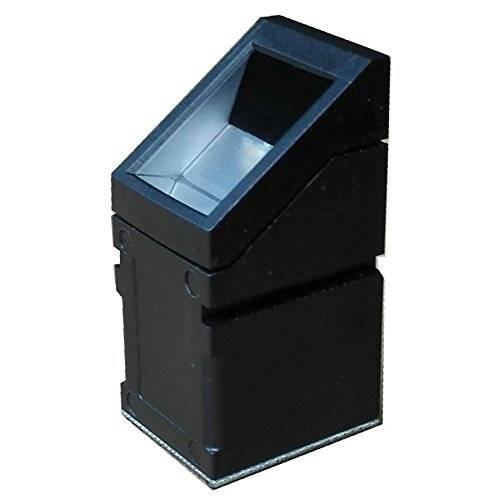 Finger Print Sensor Module-R307