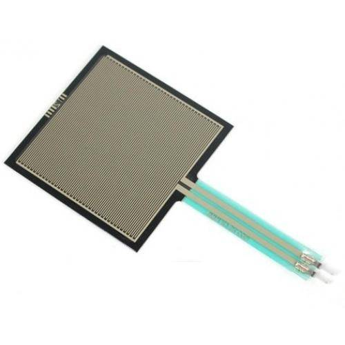 Sharvielectronics: Best Online Electronic Products Bangalore | Force Sensor 39.1mm | Electronic store in bangalore