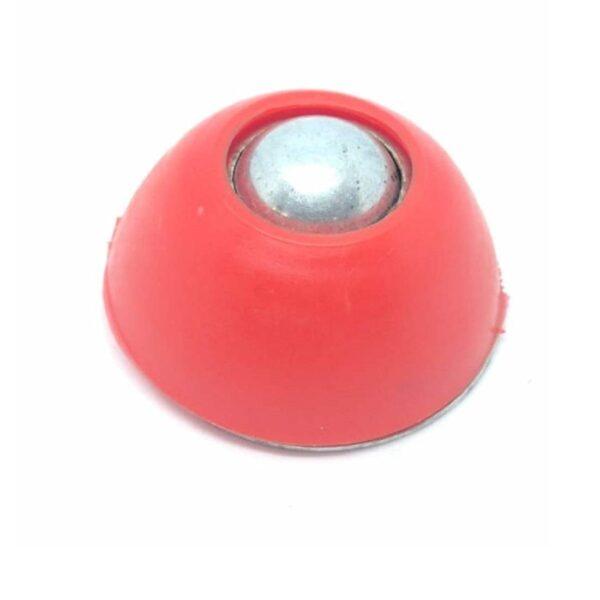 Goli Castor Wheel-Small-11 mm
