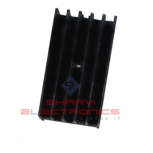 Heat Sink-TO220 Package-PI48-50mm