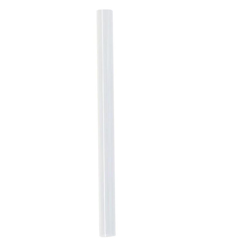 Hot Melt Glue Stick Sharvielectronics.com