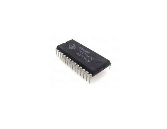 ICL7135-IC-4-12-Digit-BCD-Output-AD-Converter sharvielectronics.com