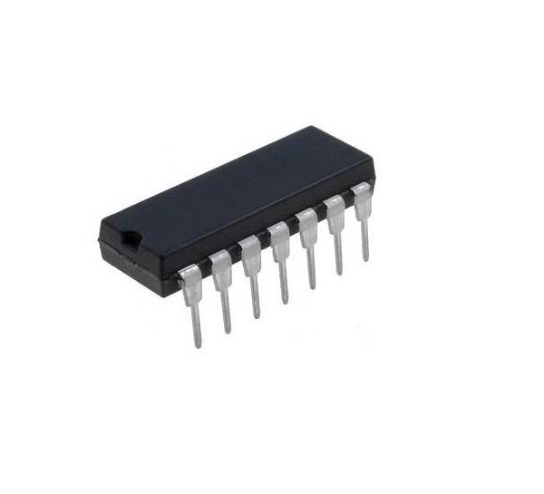 Sharvielectronics: Best Online Electronic Products Bangalore   ICL7650S IC Super Chopper Stabilized Operational Amplifier   Electronic store in bangalore
