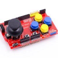 JoyStick-Shield-Module-Robotics-Control-for-Arduino-1.jpg