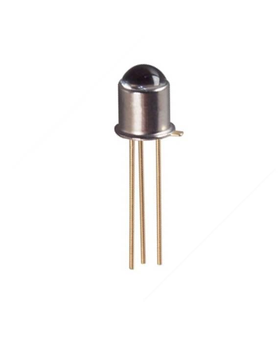 L14G2 Phototransistor