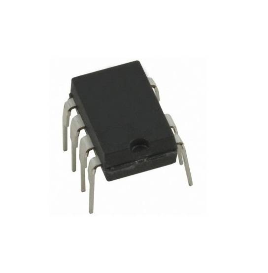 LNK306PN IC-Power Integrations-AC-DC Off Line Switcher IC