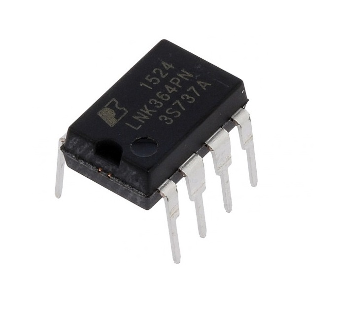LNK364-IC-Low-Power-Offline-Switcher-IC sharvielectronics.com