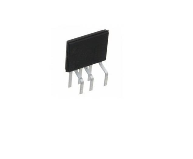 LNK420EG IC-Power Integrations-LED Driver Off Line Switcher IC