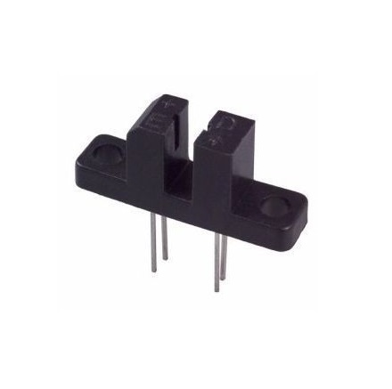 MOC7811 Slotted Opto Isolator Module (Encoder Sensor) sharvielectronics.com