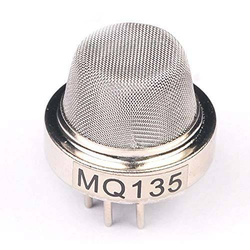 MQ135-Air Quality Gas Sensor