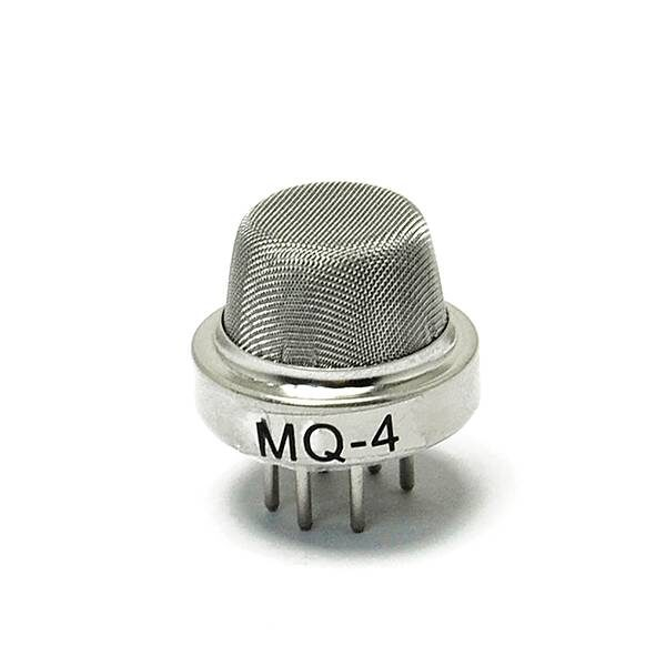 MQ4-Methane Natural Gas Sensor