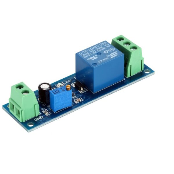 NE555-0-10-Sec-Delay-Timer-Relay-Switch-Adjustable-Relay-Module