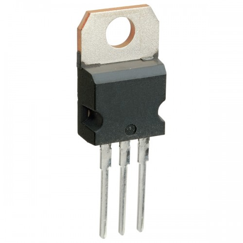 Sharvielectronics: Best Online Electronic Products Bangalore | P90NF03 30V90 Amp N Channel Power MOSFET | Electronic store in bangalore