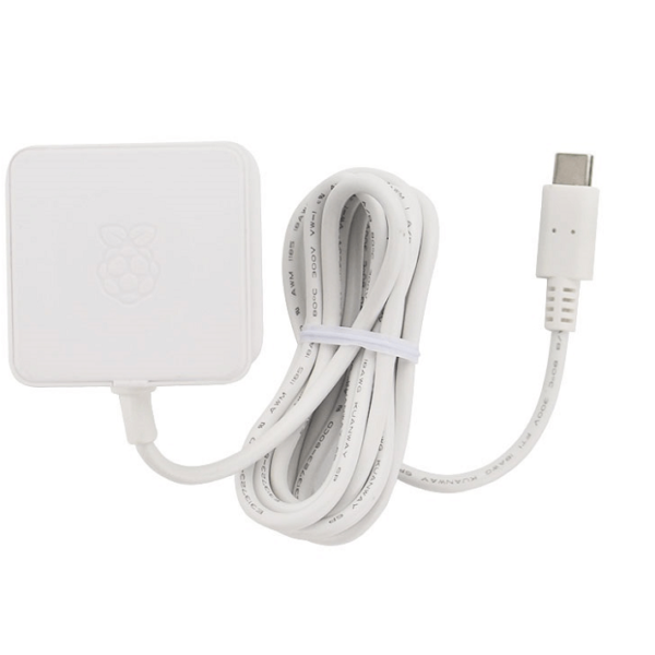 Sharvielectronics: Best Online Electronic Products Bangalore | Raspberry Pi 4 USB Adapter 5V3A Sharvielectronics | Electronic store in bangalore
