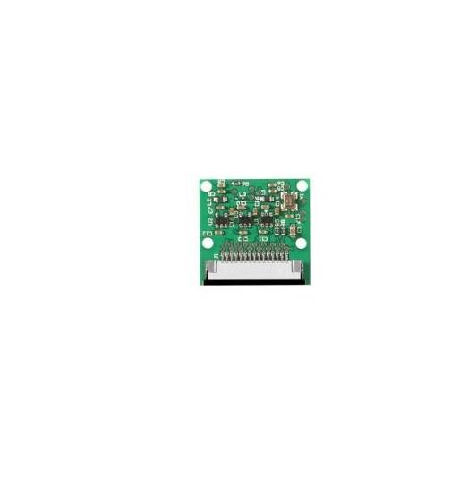 Sharvielectronics: Best Online Electronic Products Bangalore | Raspberry Pi 5MP Camera Module with Cable image 1 | Electronic store in bangalore