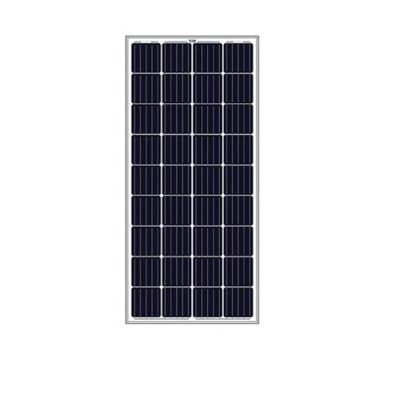 Sharvielectronics: Best Online Electronic Products Bangalore | Solar Panel 12V 10W | Electronic store in bangalore