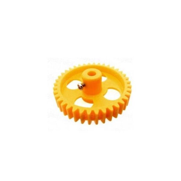 Spur Gear Plastic-56 Teeth